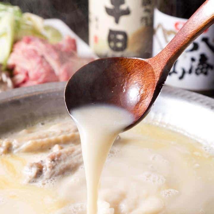 渋谷の居酒屋【とりいちず酒場 渋谷新南口店】で鶏料理